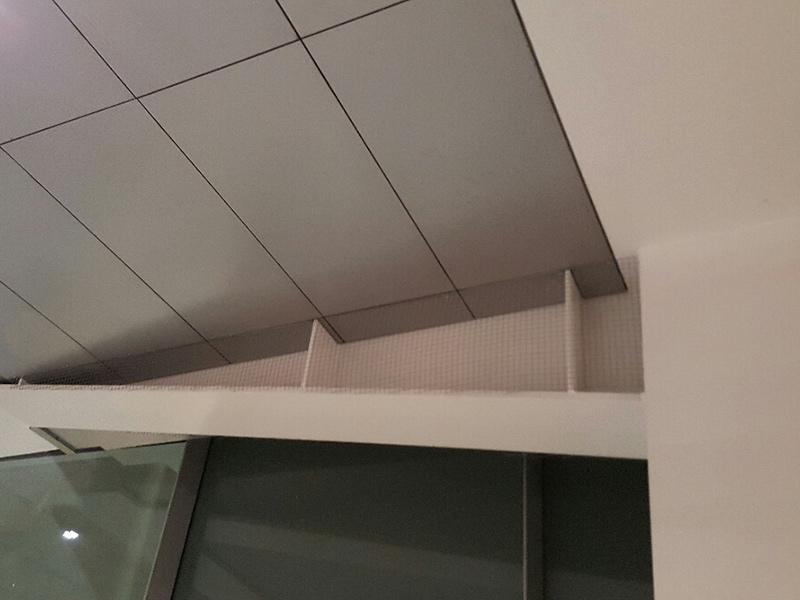Brid-Wire-installed