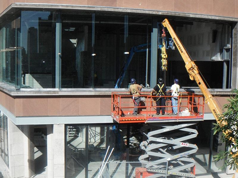 Window-installation1