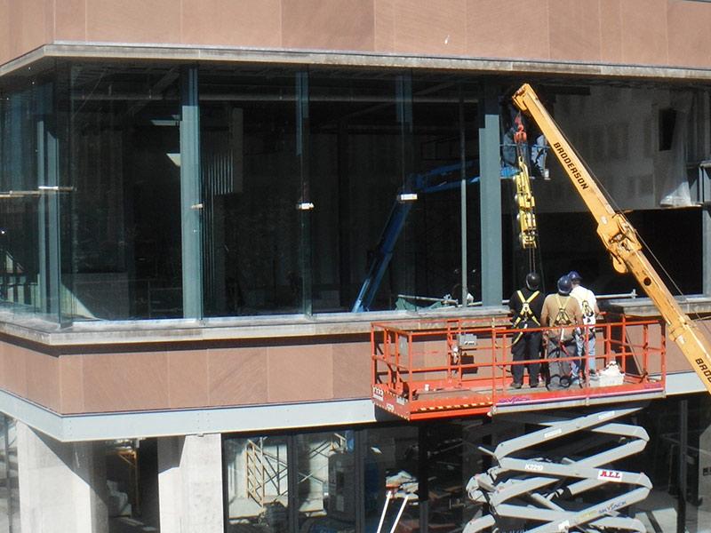 Window-installation2
