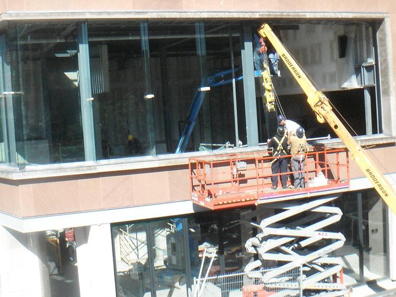 Window-installation3